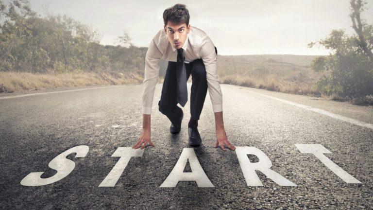 Как начать делать то, что не хочется делать?