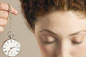 Что такое гипноз: Мифы и заблуждения