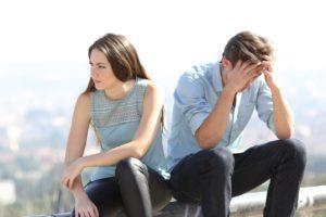 Взаимоотношения. Как понять другого человека?
