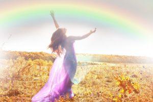 Открытость как счастье